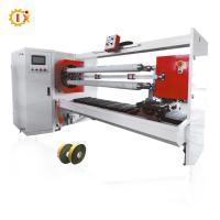 Buy cheap GL- 709 Excellent performance / automatic masking l tape cutting from wholesalers