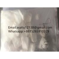 Buy cheap Block HEP Factory direct sale low price and high qiality stimulants crystal and powder Research Chemical Powders Crystal from wholesalers