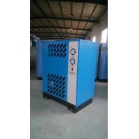 Buy cheap Industrial / Commercial Freeze Dryer Equipment 5.8m³  AC 380V / 220V Long Life Freezer from wholesalers