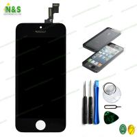 Buy cheap 1136*640 Pixel IPS IPhone 5C Phone LCD Replacement Screen 4.0 Inch Grade AAA product