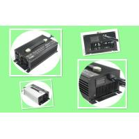 Buy cheap 35 Amps 1200W 24v Smart Battery Charger Automatic Soft - Start CC CV Trickle Charging product