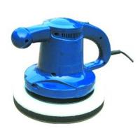 Buy cheap orbital car polisher,speed adjust product