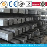 Buy cheap MS STEEL BILLETS from wholesalers