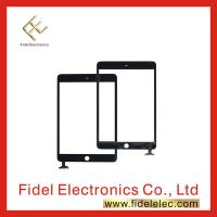 Buy cheap Gen Replacement Touch Screen Glass Digitizer for iPad 4/4s from wholesalers