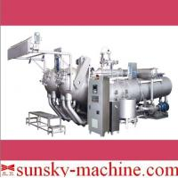 Buy cheap WMG-50 Series High Pressure Rapid Dyeing Machine product