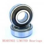 Buy cheap BEARINGS LIMITED QMP10J115SM Pillow Block Bearings from wholesalers