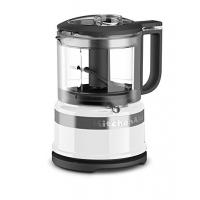 Buy cheap Kitchen mini food processor Stainless Steel Blade colorful 120V/ 60 HZ, 240 W from wholesalers