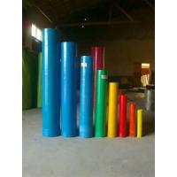 Buy cheap Shell mortar from 2.5 inch to 16 inch, fireworks mortar from wholesalers