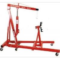 Buy cheap 2 Ton Foldable Engine Stand, Engine Support (OY5102A1) from wholesalers