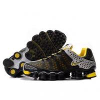 Buy cheap 2011 New Shoes, Sports Shoes from wholesalers