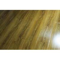 Buy cheap 12mm High Glossy Laminated Flooring with CE (304) from wholesalers
