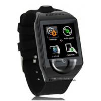 Buy cheap 1.54'' capacitive touch screen smart watch phone(WM19) from wholesalers