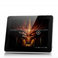 Buy cheap Android 4.0 Tablet PC - Dark Fantasy - 9.7 Inch HD Display, 16GB, 6400mAh Battery, WiFi from wholesalers