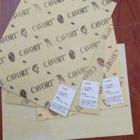 Buy cheap China Wholesale Cavort Brand 2.0mm Shoe Midsole Non Woven Cellulose Board from wholesalers