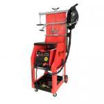 Buy cheap Aluminum body sheet reshaping machine from wholesalers