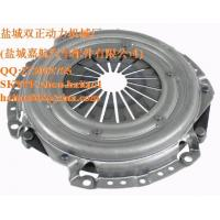 Buy cheap 3082000491CLUTCH COVER 3082000147CLUTCH COVER from Wholesalers