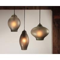 Buy cheap Super Bright Modern Decrotive Hanging Pendant Light from wholesalers