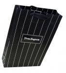 Buy cheap Kelaor 250g Matt Lamination Paper Shopping Bag, Personalised Carrier Bags from wholesalers