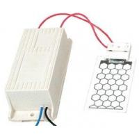 Buy cheap Ceramic Plate Ozone Generator YL-P3500 from wholesalers