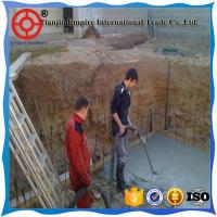 Buy cheap HOSE CONCRETE CONVEYING HOSE MARINE DRY AND WET CEMENT FLEXIBLE from wholesalers