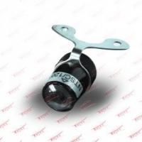 Buy cheap OEM weatherproof Vehicle Rear View Car Cameras S1003 with high definition product