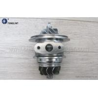 Buy cheap Komatsu Excavator Chra Turbo Cartridge CHRA TD04L 49377-01610 4D95LE Engine from wholesalers