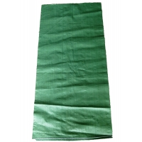 Buy cheap Industrial Biodegradable Pp Woven Packaging Bags For Limestone 25KG / 50KG from wholesalers
