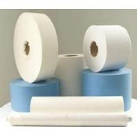 Buy cheap Packing Material/Soft packing belt/packing/industrial wipe paper/Pwipe paper from wholesalers