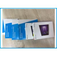 Buy cheap 3.0 USB Flash OEM License Microsoft Windows 10 Operating System No Language Limition from wholesalers
