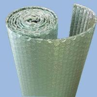 Buy cheap Aluminum Foil Roof Insulation from wholesalers