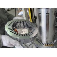 Buy cheap Washing Motor Stator Core Assembly Machine Windscreen Wiper SMT - IC - 4 from wholesalers