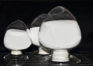 Buy cheap White Powder Pyridinium Bromide Pyridine Hydrobromide product