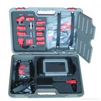 Buy cheap Autel Maxidas Ds708 Professional Vehicle Scanner Universal Diagnostic Tool Update Via Online from wholesalers