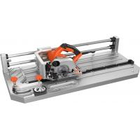 Buy cheap Tile Saw-New product - Multifunction tile saw, Model# 174001 from wholesalers