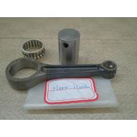 Buy cheap Motorcycle (India) Hero (for Honda) Connecting Rod from wholesalers
