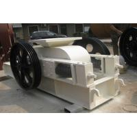 Buy cheap China Top Brand roller crusher from China manufacturer from wholesalers