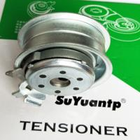 Buy cheap OEM Timing Belt Engine Belt Tensioner INA 531 0203 20 VKM 11113 GT357.27 from wholesalers