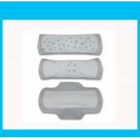 Buy cheap Brand Sanitary Napkin,Anion sanitay towel/economic/super absorbency sanitary napkin/customized kinds of pad from wholesalers