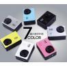 Buy cheap Original SJ5000 Action Camera Diving 30M Waterproof Camera 1080P Full HD Helmet from wholesalers