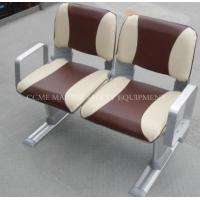 Buy cheap CCS Certificated Marine Passenger Seats Ferry Chairs product