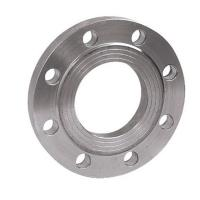Buy cheap Titanium raw material made so titanium flange of different types of flanges from wholesalers