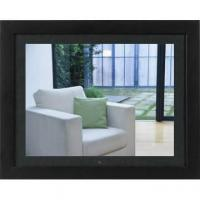 Buy cheap 10.4 Digital Photo Frame from wholesalers