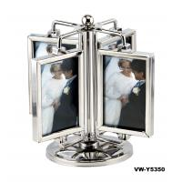 Buy cheap Creative photo frame & picture frame to decor your home from wholesalers