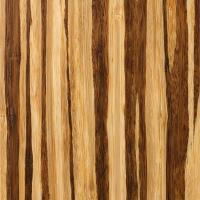 Buy cheap Strandwoven Solid Bamboo Flooring product