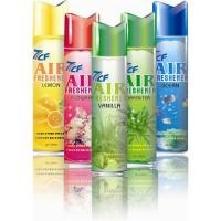 Buy cheap Air Freshener from wholesalers