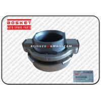 Buy cheap Elf 700p 4HK1 4HE1 Clutch Assembly Parts , Clutch Bearing Shift 1313100120 1-31310012-0 from wholesalers