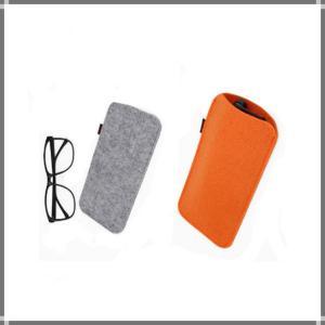 Buy cheap Neoprene glasses case product