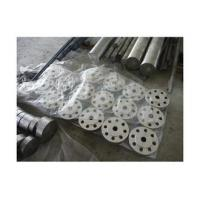 Buy cheap Hastelloy B2 flange product