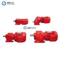 Buy cheap Real-time inventory of  MOTOR——DRE../DRS../DRP../DRN.. Series from wholesalers