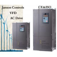 Buy cheap HVAC ES580 Air compressor application AC drive with High protection level from wholesalers
